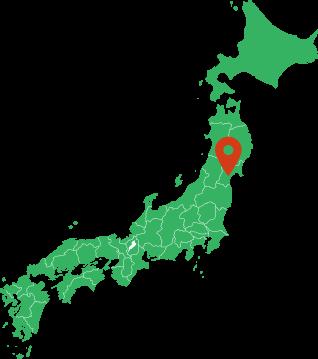 Watari City